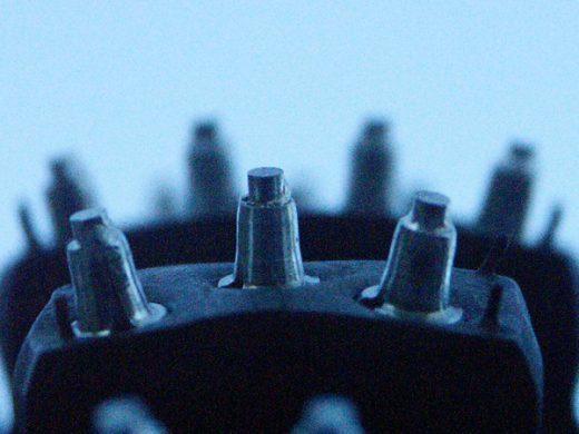 Pirelli_part_post_2-520x390