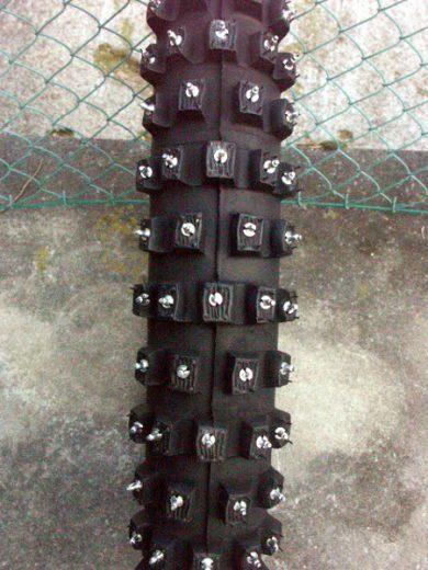 pirelli-a-390x520