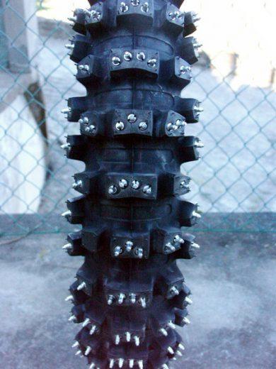 pirelli-p-390x520